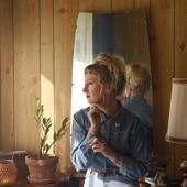 Alana Wilkinson - Rib Cage