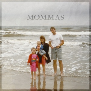 The Swon Brothers - Mommas