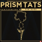 Prism Tats - Big Blue (Gary V Presents)