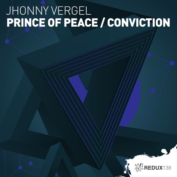 Conviction (Extended Mix)