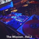 The Mission, Vol. 2 (DJ Mix)