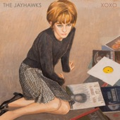 The Jayhawks - Homecoming