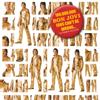 Bon Jovi - Always (Demo) artwork