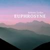 Arlette Leduc - Euphrosyne artwork