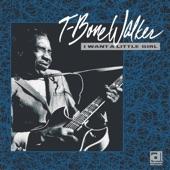 T-Bone Walker - Late Hours Blues