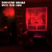 Diamond Shake - Into the Fire