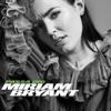 Miriam Bryant - Nån av oss