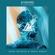 Klingande & Jamie N Commons - By the River (Adam Trigger & Provi Remix)