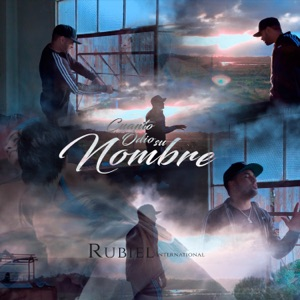 Cuanto Odio Su Nombre - Single Mp3 Download