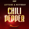 Leftside & NXTFRDAY - Chili Pepper ilustración