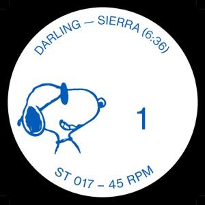 Split 01 - Single