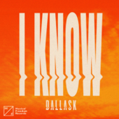 [Download] I Know MP3