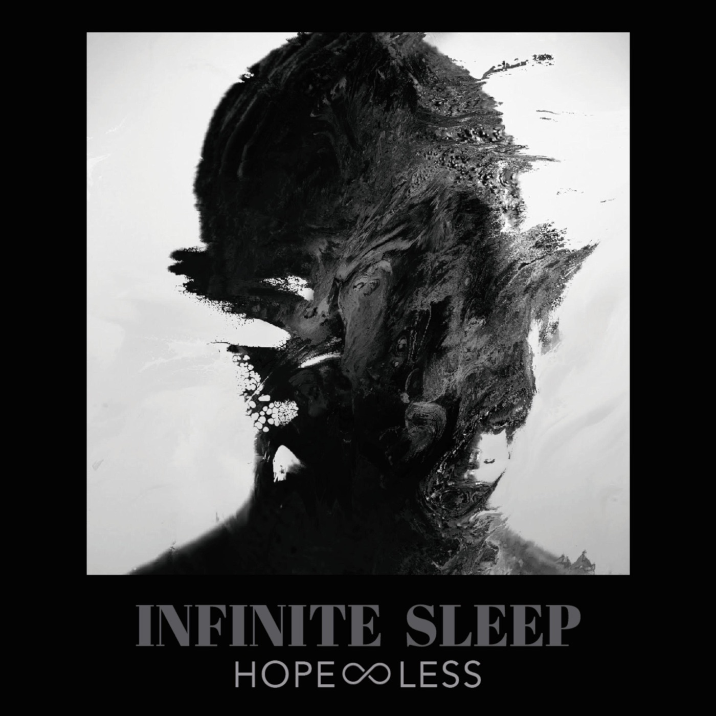 Infinite Sleep - Hope Less (2019)
