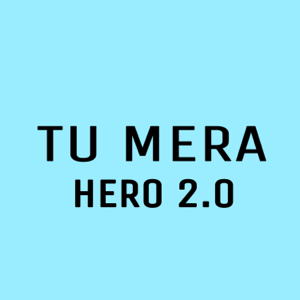 Pooninma - Tu Mera Hero 2.0