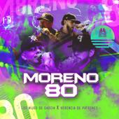 [Download] Moreno 80 (feat. Herencia de Patrones) MP3