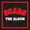 65. THE ALBUM - SCARS