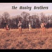 The Mosley Brothers - Who Showed Who (feat. Jacob Mosley, Joey Mosley & Dean Phillips)