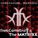 Gleb Samoiloff & The MATRIXX - Спокойной ночи