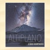 Ciro Hurtado - El Ayaymama