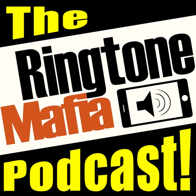 free download funny ring tone