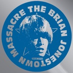 The Brian Jonestown Massacre - Drained