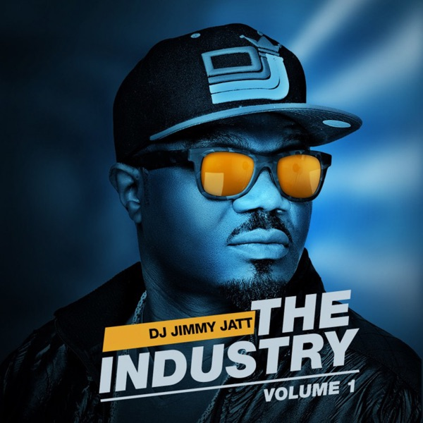The Industry Vol. 1