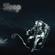 EUROPESE OMROEP | The Sciences - Sleep