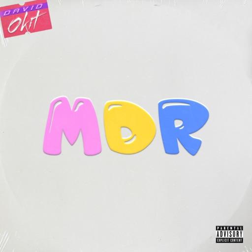 MDR - Single