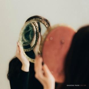 Knuckle Puck – Breathe (feat. Derek Sanders) – Single [iTunes Plus AAC M4A]