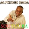 Alphadio Dara - Wata sondjan artwork