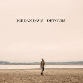 Detours - Jordan Davis