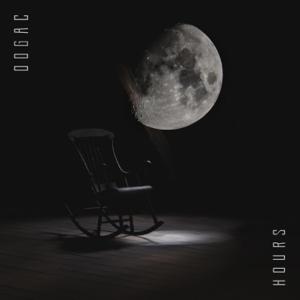 Dogac - Hours - EP