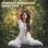 Meditation Backgrounds Variety Pack