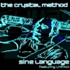 Sine Language feat LMFAO EP