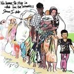 Shine I Dub - Dub for the Homeless