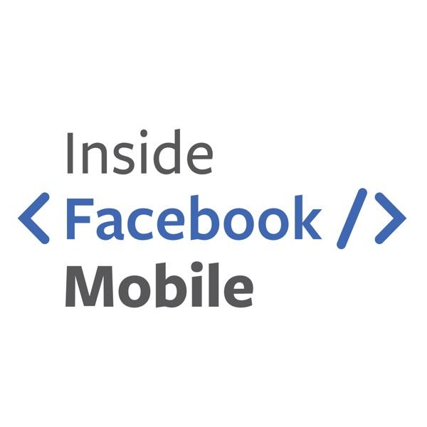 Inside Facebook Mobile