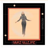 Grace Gillespie - My Love Surreal