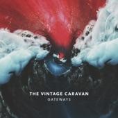 The Vintage Caravan - On the Run