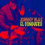 Johnny Blas - El Conguero