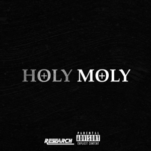 Research - Holy Moly