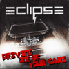 Eclipse - Driving One of Your Cars artwork