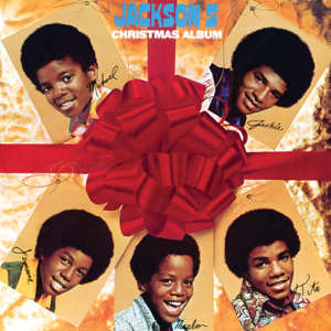 Jackson 5 - Give Love on Christmas Day