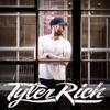 Tyler Rich - Tyler Rich EP
