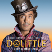 Free Download Original (from Dolittle).mp3