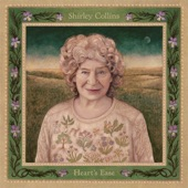 Shirley Collins - Sweet Greens and Blues