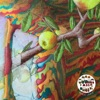 Apple Juice - Single