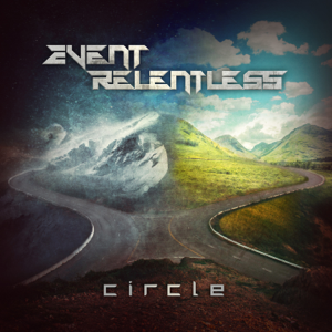 Event Relentless - Circle
