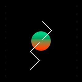 Supercombo – Menina Largata no Opıʇɹǝʌuı Opunɯ – Single [iTunes Plus M4A]