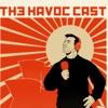 The HAVOC CAST