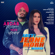 Jatti Jeone Morh Wargi (feat. Sonam Bajwa) - Sidhu Moose Wala